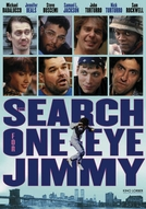 Onde está Jimmy? (The Search for One-eye Jimmy)