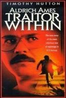 Perfil de um Espião (Aldrich Ames: Traitor Within)