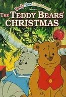 Série de Natal - O Melhor dos Presentes (The Teddy Bears' Christmas)