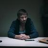 El Camino, filme de Breaking Bad, estreia em outubro na Netflix
