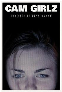 Cam Girlz - Poster / Capa / Cartaz - Oficial 1