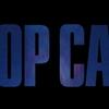 Crítica de Cop Car (Cop Car, Jon Watts, 2015, 88 minutos) – Um cinéfilo – Medium
