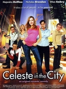 Vencendo em Nova York (Celeste in the City)