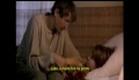 Gospelgoods.com.br | Filme Most (Trailer)
