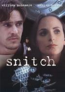 Snitch (Snitch)