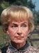 Virginia Gregg (I)