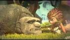 "CGI Animated Shorts HD: ""BROKEN : Rock, Paper, Scissors"" by - The Broken Team"