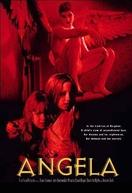 Angela - Nas Asas da Imaginação (Angela)
