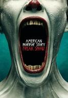 American Horror Story: Freak Show (4ª Temporada)