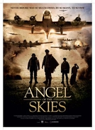 Guardiões do Céu (Angel of the Skies)
