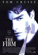 A Firma (The Firm)