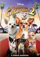 Perdido Pra Cachorro 2 (Beverly Hills Chihuahua 2)
