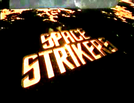 Space Strikers (Space Strikers)