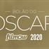 Vencedores do Bolão do Oscar 2020
