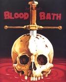 A Fuga do Terror (Blood Bath)