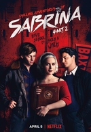 O Mundo Sombrio de Sabrina (Parte 2) (Chilling Adventures of Sabrina (Part 2))