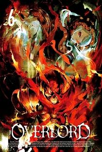 Overlord Specials - Poster / Capa / Cartaz - Oficial 1