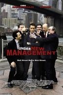 Dividida pelo amor (Under New Management)