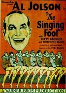 A Última Canção (The Singing Fool)