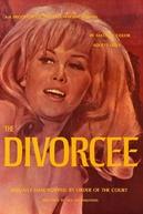 The Divorcee (The Divorcee)