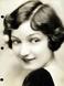 Beatrice Blinn