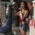 Warner confirma Mulher-Maravilha 3
