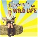 Darcy,Uma Patricinha na Fazenda (1ª Temporada) (Darcy's Wild Life (season 1))
