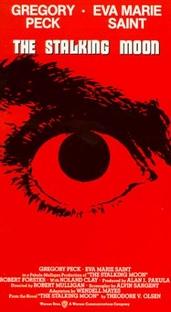 A Noite da Emboscada - Poster / Capa / Cartaz - Oficial 6