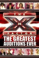 The X Factor UK (4ª Temporada) (The X Factor UK (Season 4))