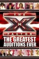 The X Factor UK (4ª Temporada) (The X Factor UK (Season 4))