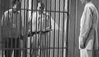 Prison Nurse (1938) CRIME DRAMA