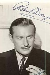 Robert Douglas (I)