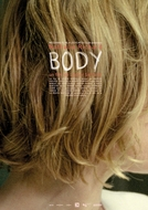 Body (Body)