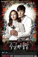 Master's Sun (Joogoonui Taeyang)