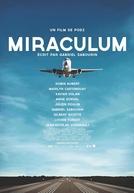 Miraculum (Miraculum)