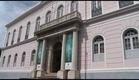 Repórter Assembleia - Museus de Fortaleza - Parte 1 - Museu do Ceará