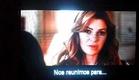 Ellen Pompeo  Trailler film Life of the Party  Legendado  Brasil  Encontros e Desencontros