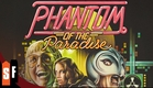 Phantom Of The Paradise (1974) OFFICIAL TRAILER HD