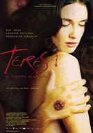 Teresa, O Corpo de Cristo (Teresa, El Cuerpo de Cristo)