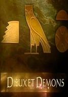 Egito - Deuses e Demônios (DSC) (Egypt uncovered)