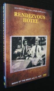 Confusão no Hotel - Poster / Capa / Cartaz - Oficial 1