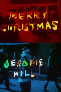 Merry Christmas - Poster / Capa / Cartaz - Oficial 1
