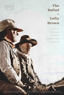 The Ballad of Lefty Brown (The Ballad of Lefty Brown)