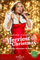 Mariah Carey's Merriest Christmas (Mariah Carey's Merriest Christmas)