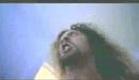 Haggard:The Movie Trailer