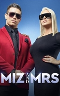 Miz and Mrs. (1ª Temporada) (Miz and Mrs.)