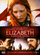 Elizabeth - A Era de Ouro (Elizabeth: The Golden Age)