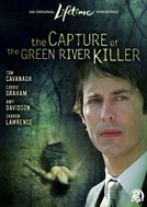 A Captura do Assassino do Rio Green – Parte I (Capture of The Green River Killer - Part I)