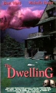 The Dwelling (The Dwelling)