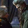 JONATHAN STRANGE & MR. NORRELL estreia no domingo